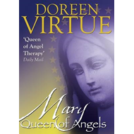 Mary, Queen of Angels (BOK)