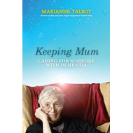 Keeping Mum (BOK)