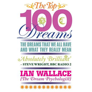 Top 100 Dreams (BOK)