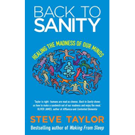 Back to Sanity (BOK)