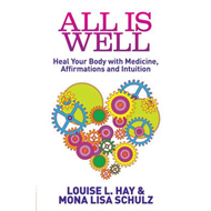 All Is Well (BOK)