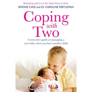 Coping with Two (BOK)