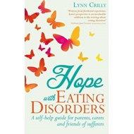 Hope with Eating Disorders (BOK)