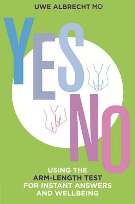 Yes/No: Using the Arm-length Test for Instant Answers and Wellbeing (BOK)