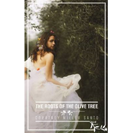 Roots of the Olive Tree (BOK)
