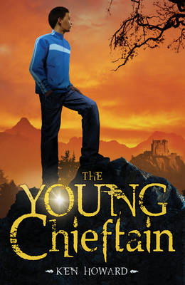 The Young Chieftain (BOK)