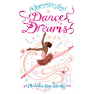 Dance Dreams (BOK)