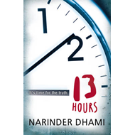 Thirteen Hours (BOK)