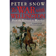 To War with Wellington (BOK)