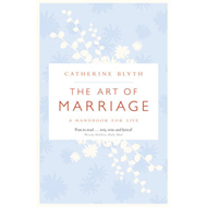 The Art of Marriage (BOK)