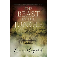 The Beast in the Jungle (BOK)