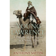 Young Lawrence (BOK)