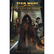 Star Wars: The Old Republic (BOK)