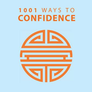 1001 Ways to Confidence (BOK)