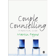 Couple Counselling (BOK)