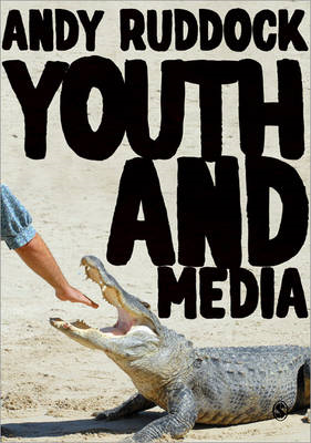 Youth and Media (BOK)
