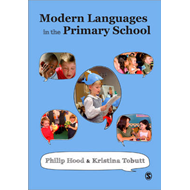 Modern Languages in the Primary School (BOK)