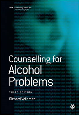 Counselling for Alcohol Problems (BOK)