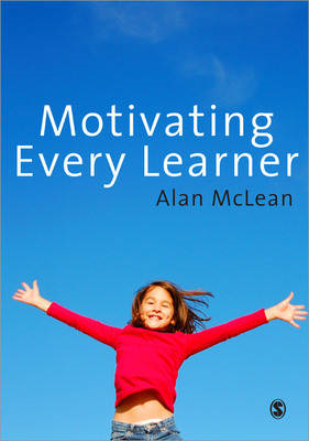Motivating Every Learner (BOK)