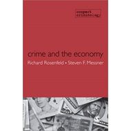 Crime and the Economy (BOK)