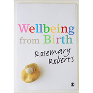 Wellbeing from Birth (BOK)