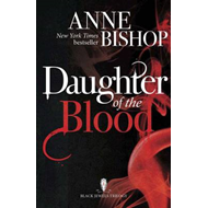 Daughter of the Blood (BOK)