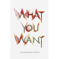 What You Want (BOK)
