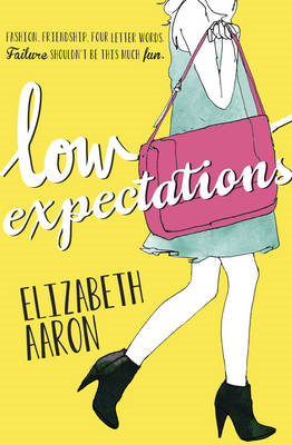 Low Expectations (BOK)