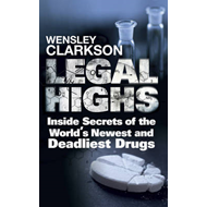 Legal Highs (BOK)