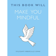This Book Will Make You Mindful (BOK)