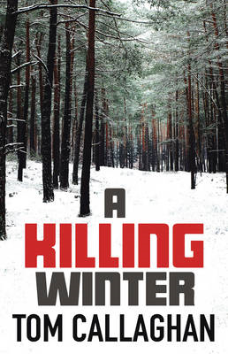 Killing Winter (BOK)