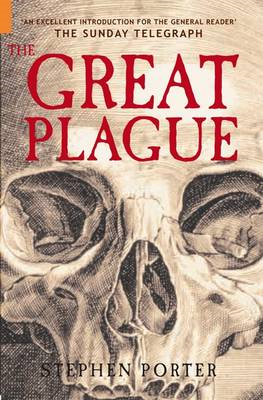 The Great Plague (BOK)