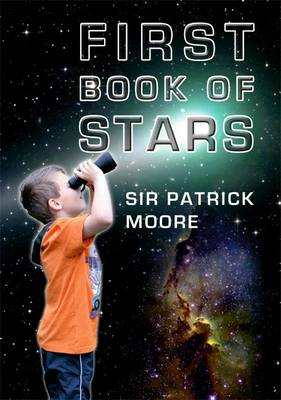First Book of Stars (BOK)