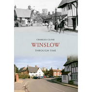 Winslow Through Time (BOK)