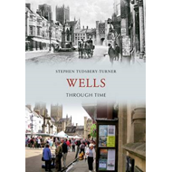 Wells Through Time (BOK)