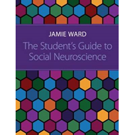 Student's Guide to Social Neuroscience (BOK)