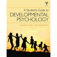 Student's Guide to Developmental Psychology (BOK)