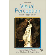 Visual Perception: An Introduction (BOK)
