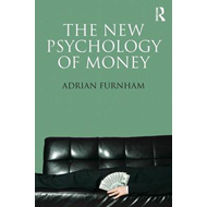 New Psychology of Money (BOK)