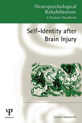 Self-Identity after Brain Injury (BOK)