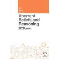 Aberrant Beliefs and Reasoning (BOK)