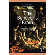Believer's Brain (BOK)