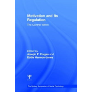 Motivation and Its Regulation (BOK)