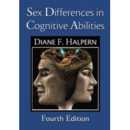 Sex Differences in Cognitive Abilities (BOK)