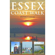 Essex Coast Walk (BOK)