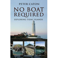 No Boat Required: Exploring Tidal Islands (BOK)
