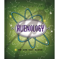 Alienology (BOK)