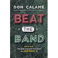 Beat the Band (BOK)
