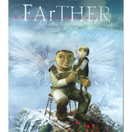 FArTHER (BOK)