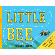 Little Bee (BOK)